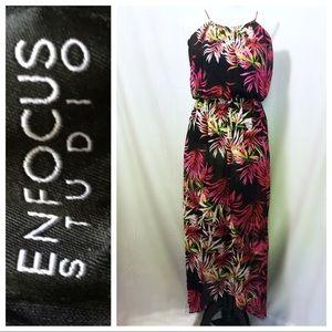 Enfocus Studio